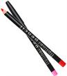 L.A. Colors Szájkontúr Ceruza