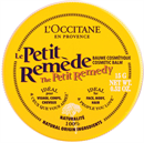 l-occitane-petit-remedy-balsams9-png