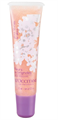 L'Occitane Plum Blossom Szájfény