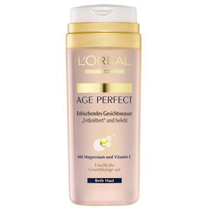 L'oréal Age Perfect Arctonik