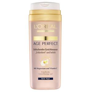 L'oréal Age Perfect Arctonik