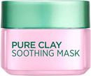 l-oreal-pure-clay-soothing-masks9-png