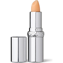 la-prairie-cellular-luxe-lip-treatment-spf15-jpg