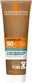 La Roche-Posay Anthelios Hidratáló Naptej SPF50+ Öko Tubusban