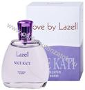 lazell-nice-kati1s9-png