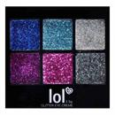 lol-glitter-eye-creme-jpg