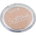 LOOK by Bipa Soft Touch Powder Make-Up