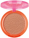 look-by-bipa-sunkissed-bronzing-powder1s9-png