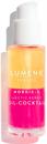 lumene-valo-noridc--c-arctic-berry-oil-cocktails9-png
