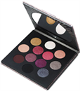 mac-cosmetics-rocket-to-fame-eye-shadow-x-12-palettes9-png