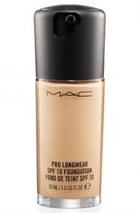 MAC Pro Longwear Alapozó SPF10