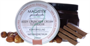 Magister Products Body Cruncher Cream Testradír