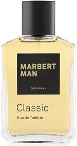 Marbert Man Classic EDT