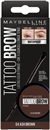 maybelline-tattoo-brow-lasting-color-pomades9-png