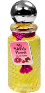 Muelhens My Melody Flowers EDP