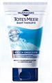 Murnauers Totes Meer Haut Therapie Wash-Emulsion (régi)