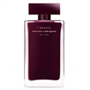 narciso-rodriguez-for-her-l-absolus-jpg