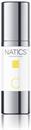 natics-c-soft-c-vitamin-peptid-fluids9-png