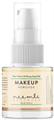 Neemli Naturals Rice Water & Hemp Seed Oil Makeup Remover