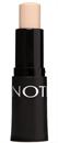 note-cosmetics-full-coverage-stift-korrektors9-png