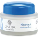 ombia-cosmetics-thermal-arcapolo1s-jpg