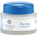 ombia-cosmetics-thermal-arcapolo1s-jpg