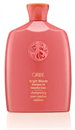 oribe-bright-blonde-shampoo-for-beautiful-color-sampon1s-png