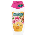 Palmolive Naturals Argan Oil & Magnolia Krémtusfürdő