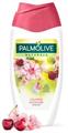 Palmolive Naturals Cseresznyevirág Tusfürdő Tej