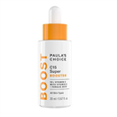 paula-s-choice-resist-c15-super-booster---eu-verzio1s-jpg