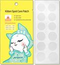peripera-kitten-spot-care-patch1s9-png