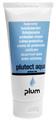 Plum Plutect Aqua Bőrvédő Krém