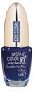 pupa-navy-chic-lasting-color-gel-koromlakk-jpg