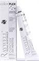 Raywell Colorplex 3In1 Professzionális Regeneráló Hajfesték