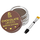 RdeL Young Chocolate Lovers Eyebrow Pomade (régi)