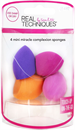 real-techniques-4-mini-miracle-complexion-spongess9-png