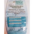 rival-de-loop-hydro-hidratalo-maszk1s-jpg