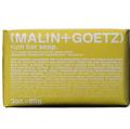 Malin + Goetz Rum Bar Soap
