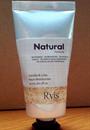 ryis-natural-formula-vanilla-lilac-face-moisturisers9-png