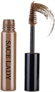 sace-lady-waterproof-eye-brow-gels9-png
