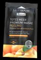 Salthouse Luxus Holt-Tengeri Prémium Bőrradírozó Arcmaszk