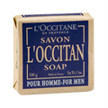 L'Occitane Savon L'occitan Soap for Men