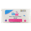 sebamed-baby-cleansing-wipes-png