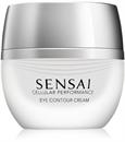 sensai-cellular-performance-eye-contour-creams9-png