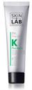 skin-lab-k-plus-red-x-vitamin-cream1-png