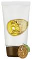 Skinfood Gold Kiwi Sun Cream SPF50 PA++