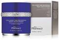 Skinpharmacy Collagen Time Fiatalító Éjszakai Krém