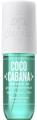 Sol De Janeiro Coco Cabana Body Frangrance Mist
