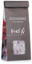 stenders-rozsa-furdotej3s9-png