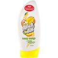 duschdas Sunny Mango Tusfürdő